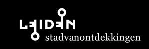 logo2015 leiden stad